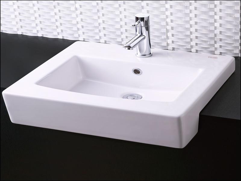 american-standard-bathroom-sinks-0