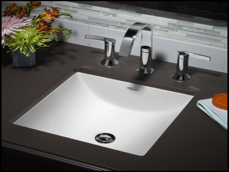 american-standard-bathroom-sinks-13