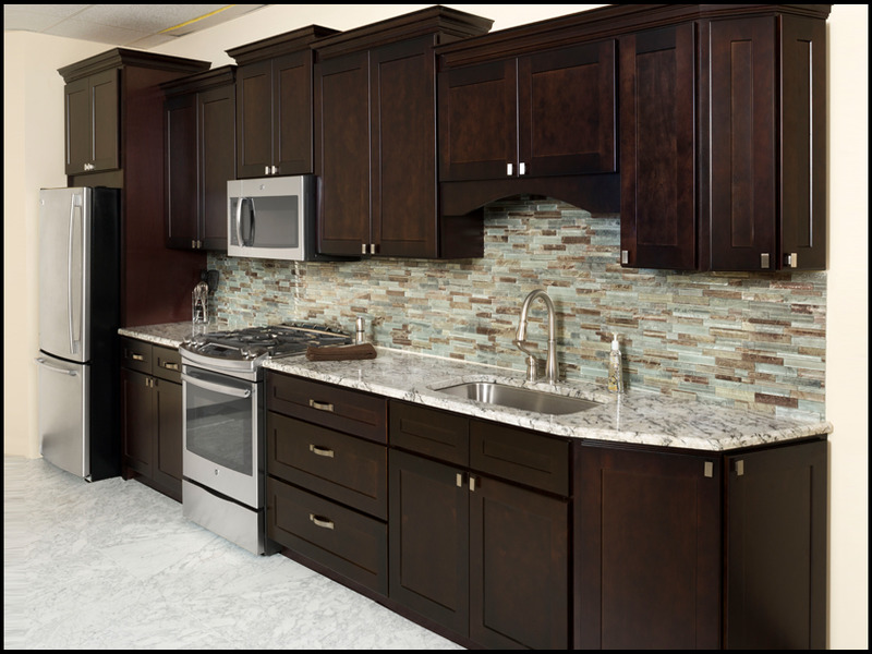 assembled-kitchen-cabinets-3