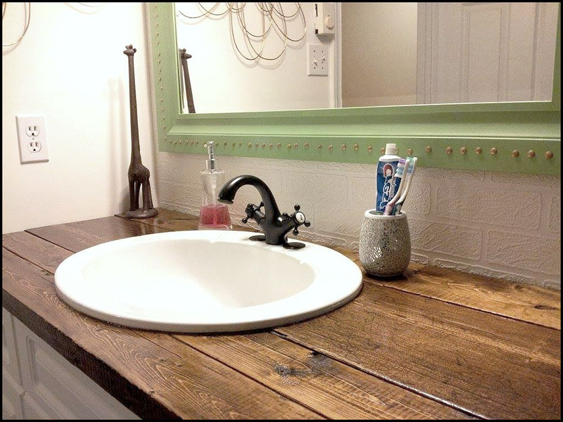 best-bathroom-vanities-4