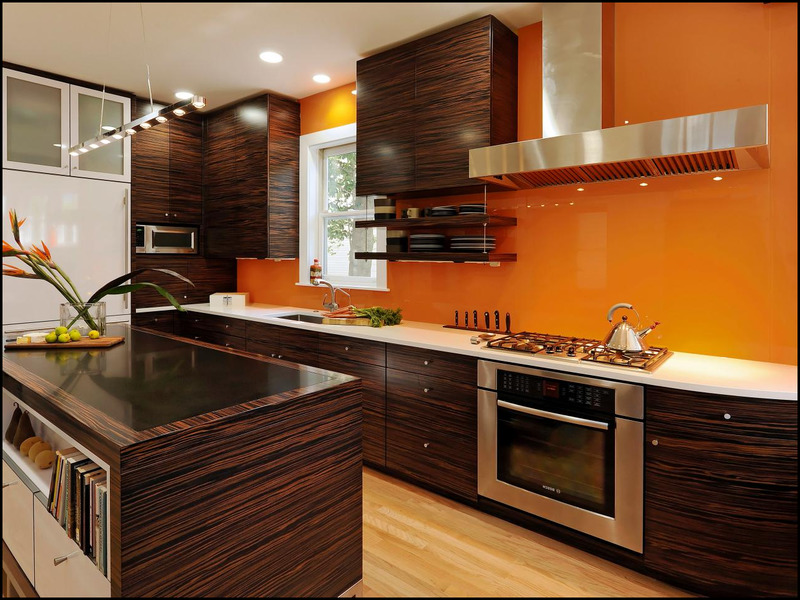 best-kitchen-cabinets-2