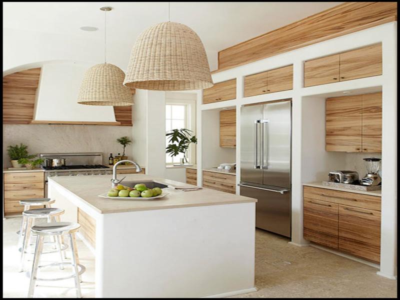 best-kitchen-designs-6