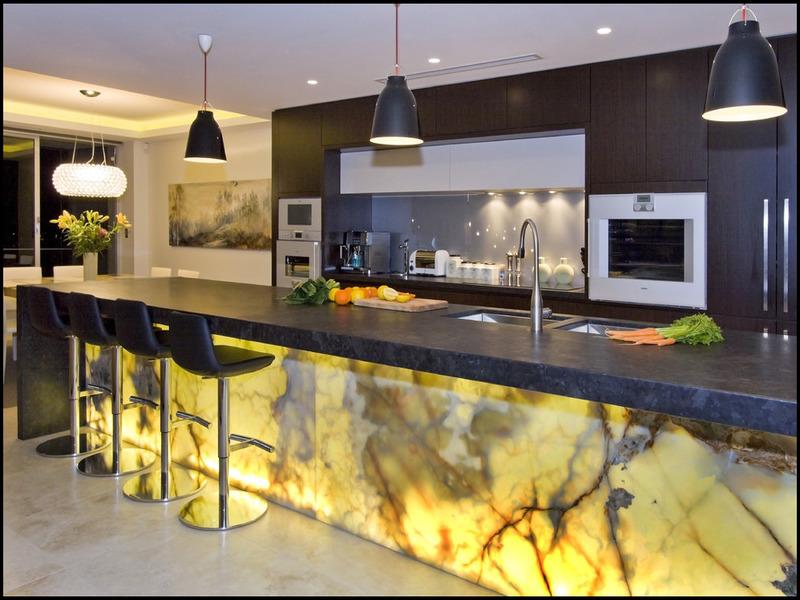 best-kitchen-designs-8