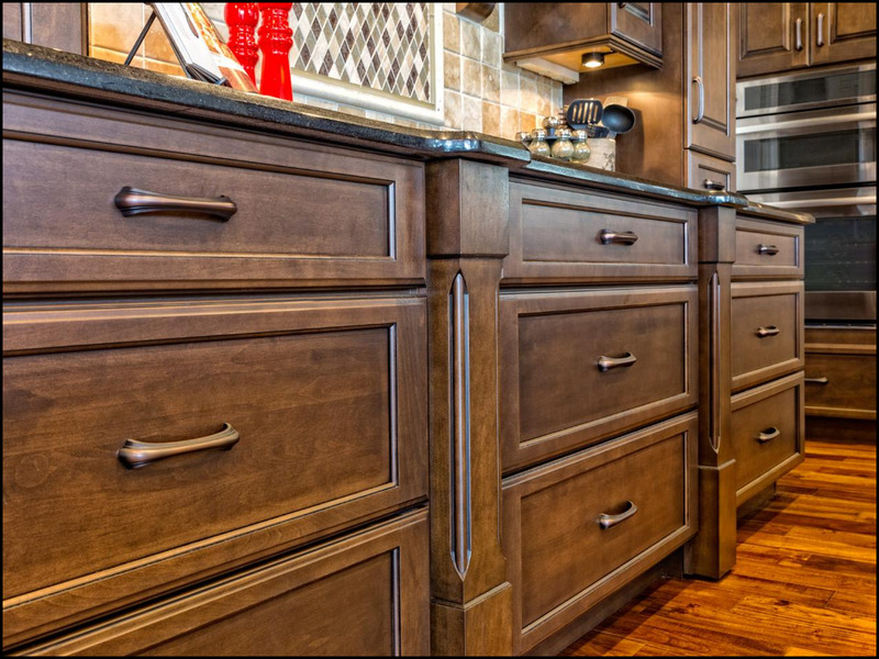 best-way-to-clean-kitchen-cabinets-10