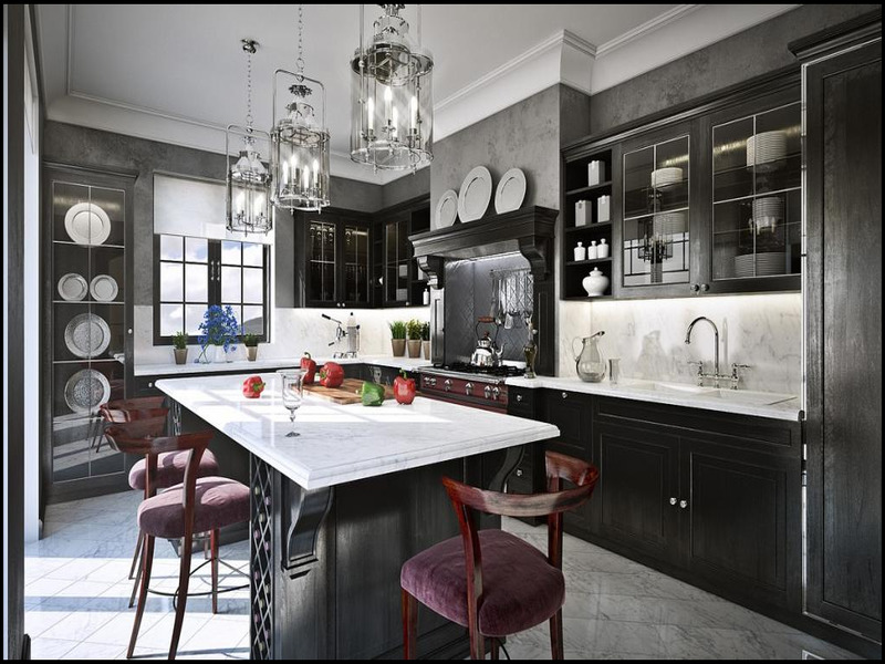 best-way-to-clean-kitchen-cabinets-12