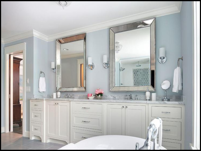 beveled-bathroom-mirror-9