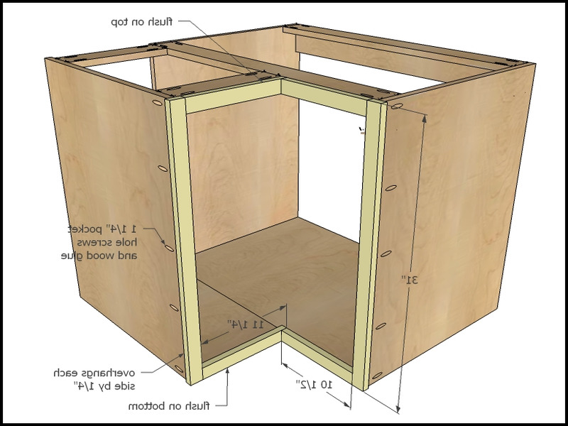 building-kitchen-cabinets-5