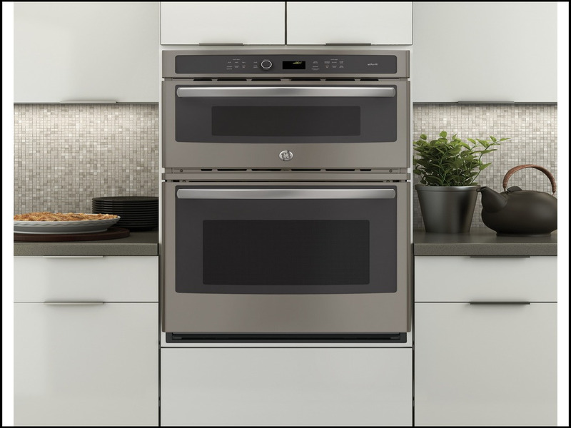 built-in-convection-microwave-12
