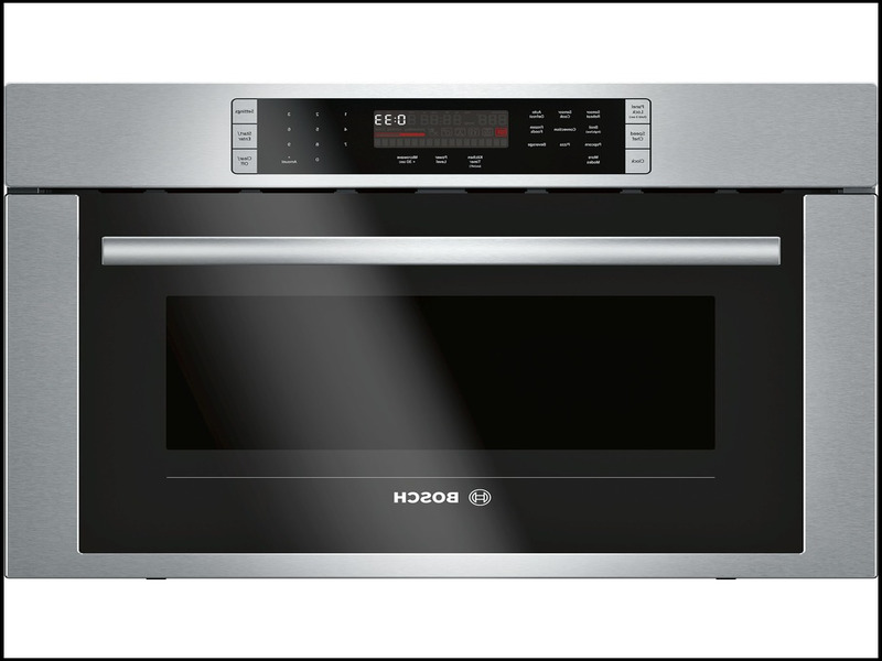 built-in-convection-microwave-2