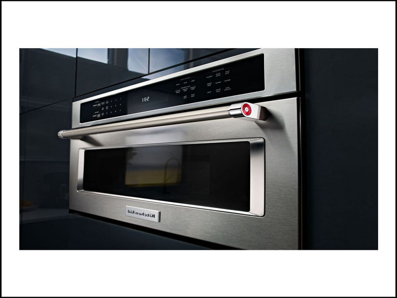 built-in-convection-microwave-3