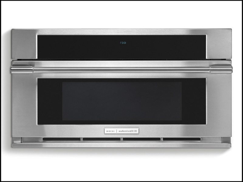 built-in-convection-microwave-4