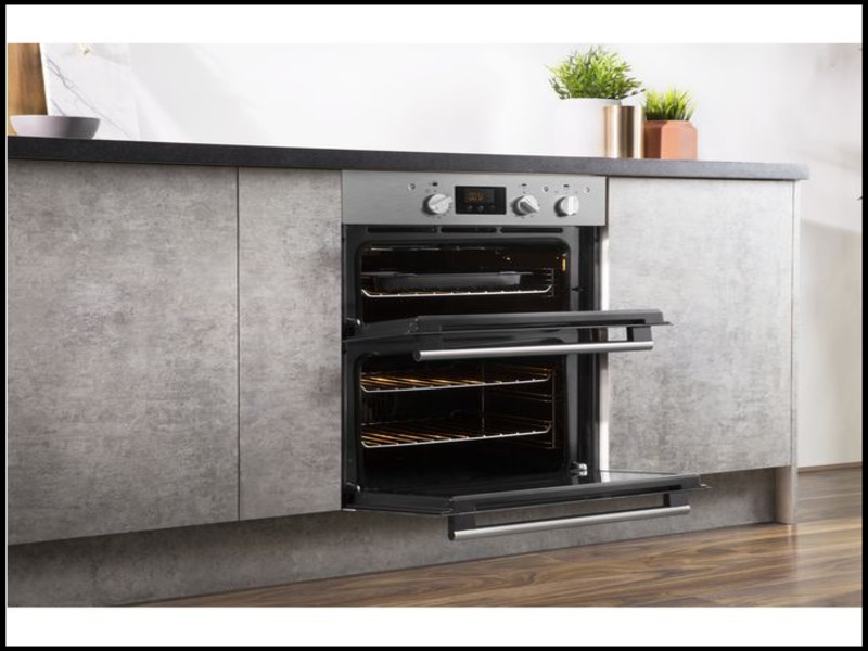 built-in-double-ovens-2