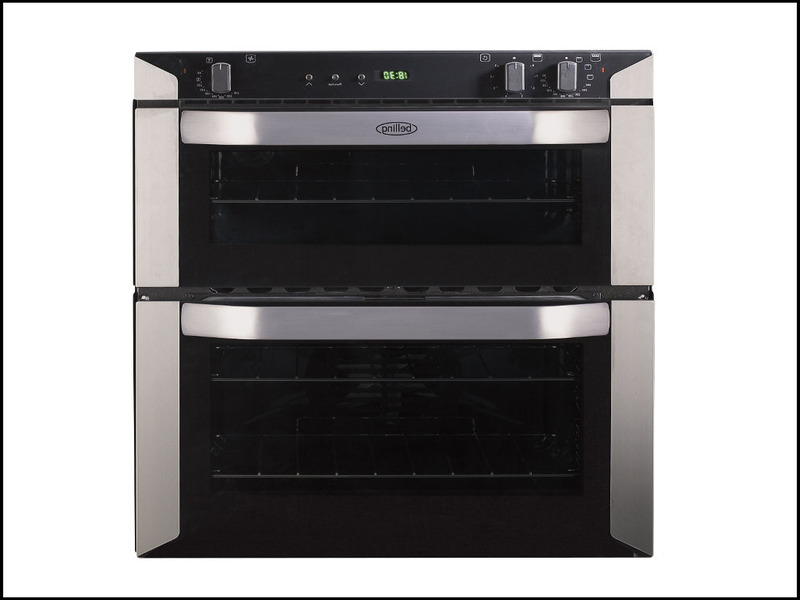 built-in-double-ovens-3