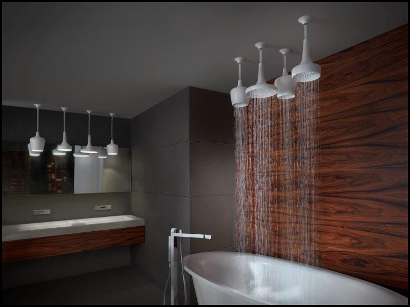 ceiling-mounted-shower-head-13