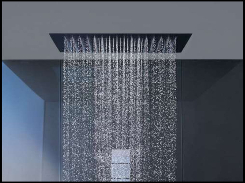 ceiling-mounted-shower-head-3