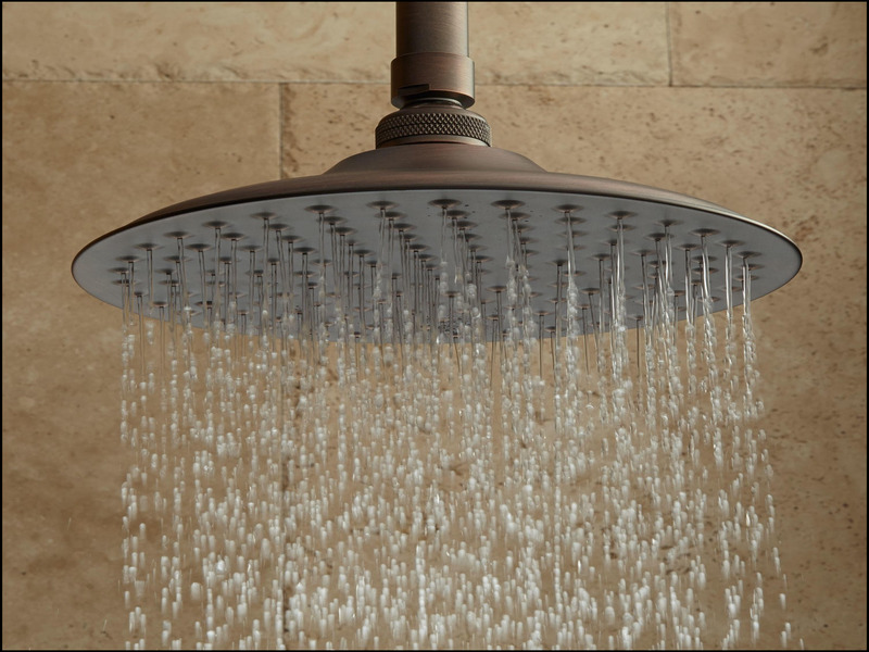 ceiling-mounted-shower-head-4