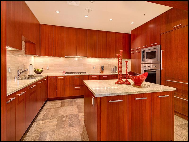 cherry-wood-kitchen-cabinets-4
