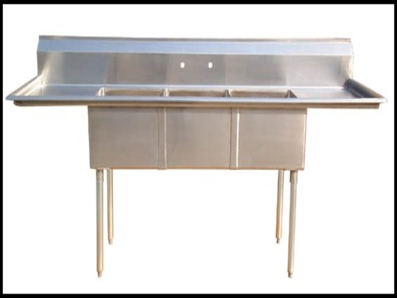 commercial-kitchen-sink-1