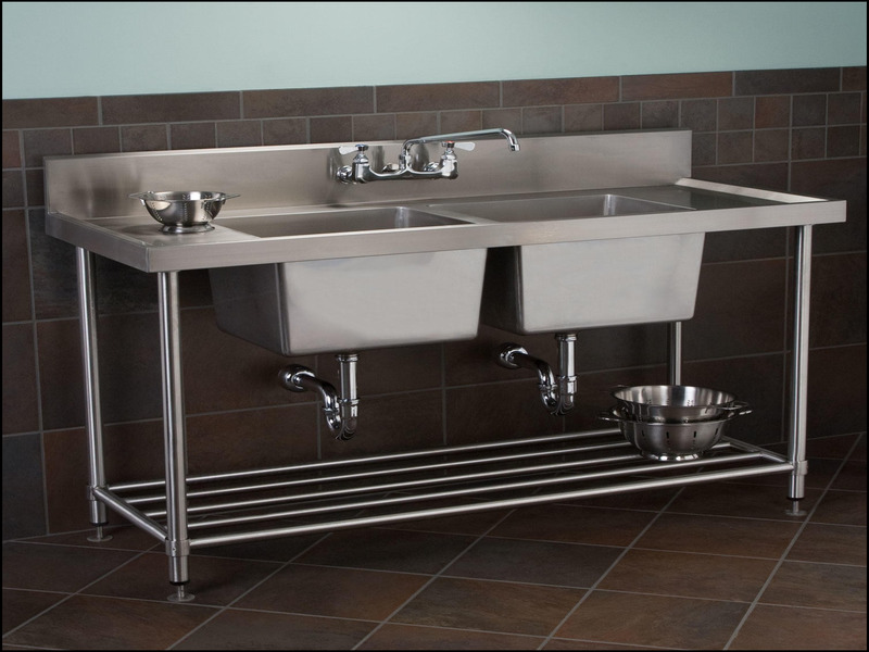 commercial-kitchen-sink-11