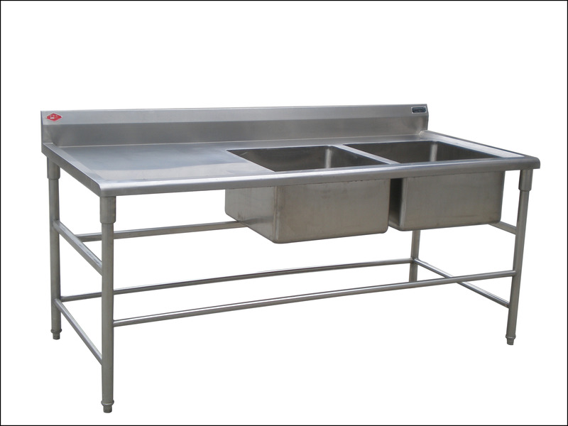 commercial-kitchen-sink-12