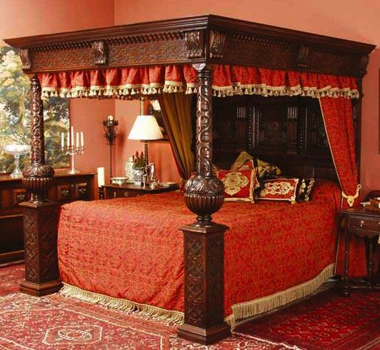Type Of Eras English Furniture Homestuffgroom