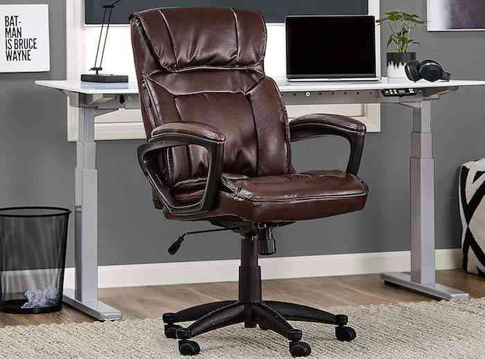 Top 15 Best Office Chairs Under $200 In 2019 [Complete