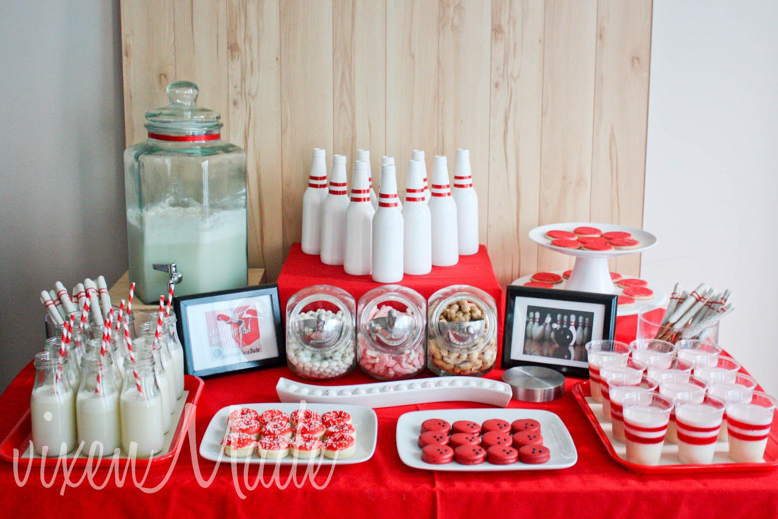 7 Creative Party Themes For Adults