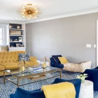 39+ What Is Actually Going On With Gorgeous Midcentury Living Room Decor 21