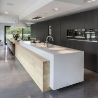 41+ What You Do Not Know About Kitchen By Kitchen Architecture 31