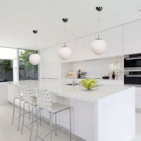 41+ What You Do Not Know About Kitchen By Kitchen Architecture 8
