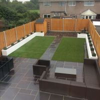 37+ Beauty And Convenience Backyard Landscaping Is Dead Wrong And Why 20