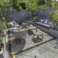 37+ Beauty And Convenience Backyard Landscaping Is Dead Wrong And Why 3