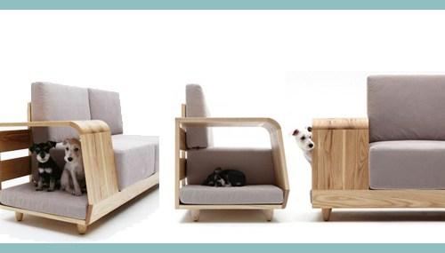 sofa par seungji mun