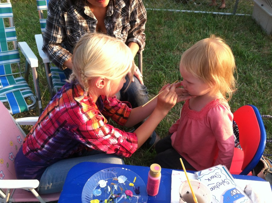 things to do in bozeman montana with kids