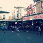 Beyond Fish Throwing – Exploring Pike Place Market in Seattle