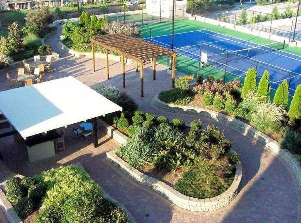 the-manhattan-amenities-atlanta-georgia