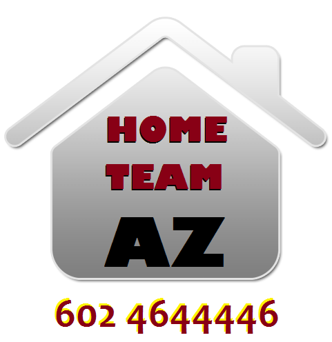 Home renovations in Mesa AZ