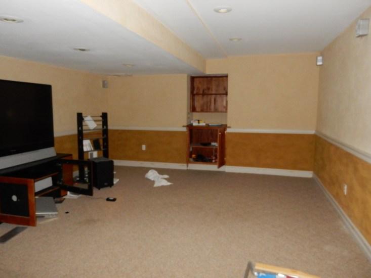 basement (3)