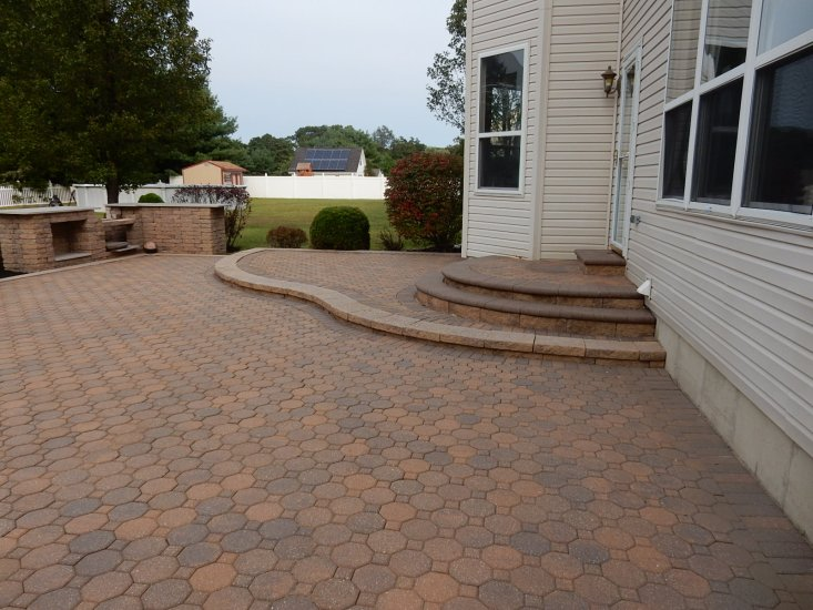 ext rear patio AFTER