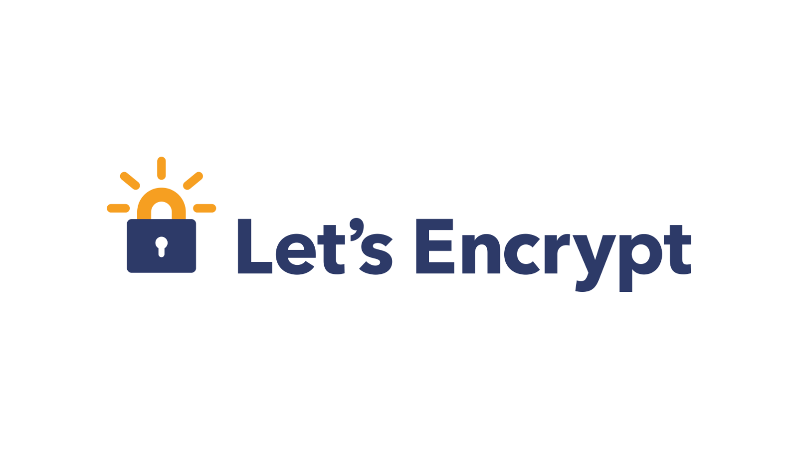Let's Encrypt Certificate with DNS verification with No-IP