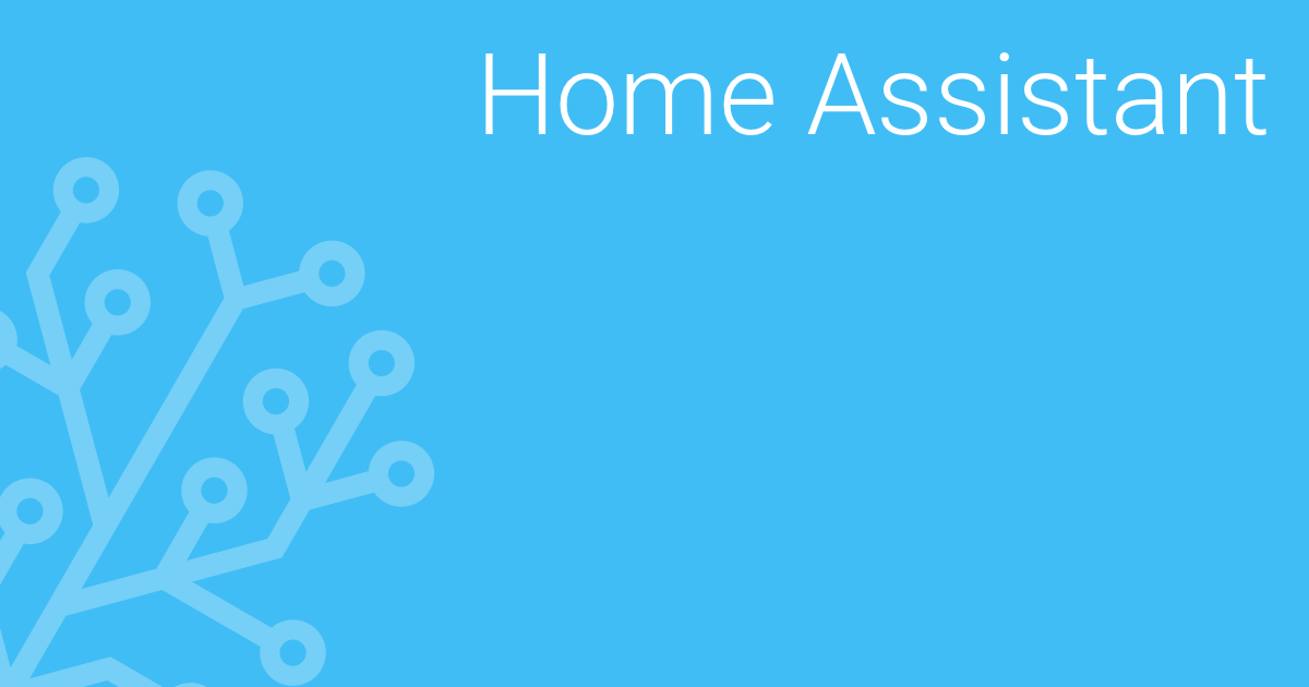 My First 2 Hours with Home Assistant - HomeTechHacker