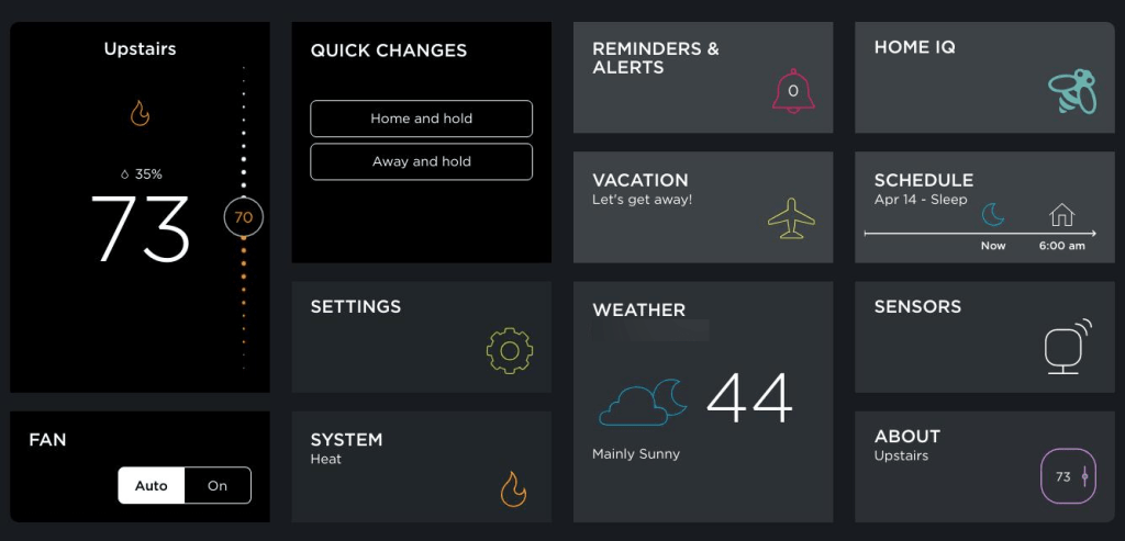 Ecobee3 Lite Smart Thermostat Install And Review