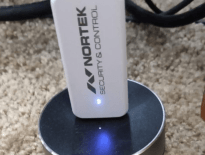 Using a Sonoff RF Bridge to Expand Your Smarthome