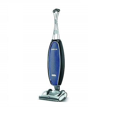 Oreck Magnesium RS Swivel-Steering Upright Vacuum Cleaner