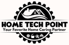 Home Tech Point Logo