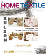 home-textile-mayis14-k