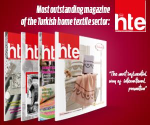 hte Media Kit