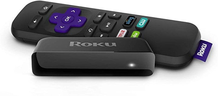 Amazon Prime Day: Roku Express Just $21