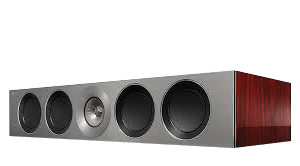 Kef-Reference-4C