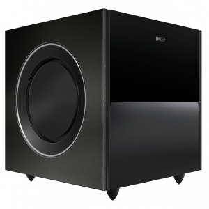 Kef-Reference-8b-600x600